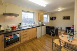 kitchen lounge standard