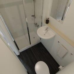 Standard Studio Bathroom 3