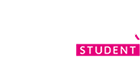Avon Way House, Colchester Student Accommodation, Beyond the Box Student Logo