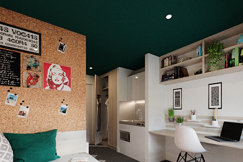 https://beyondthebox.com/wp-content/uploads/2019/06/standard-studio-apartment-list-thumb.jpg